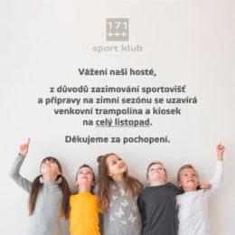 trampolina-kiosek-10_small