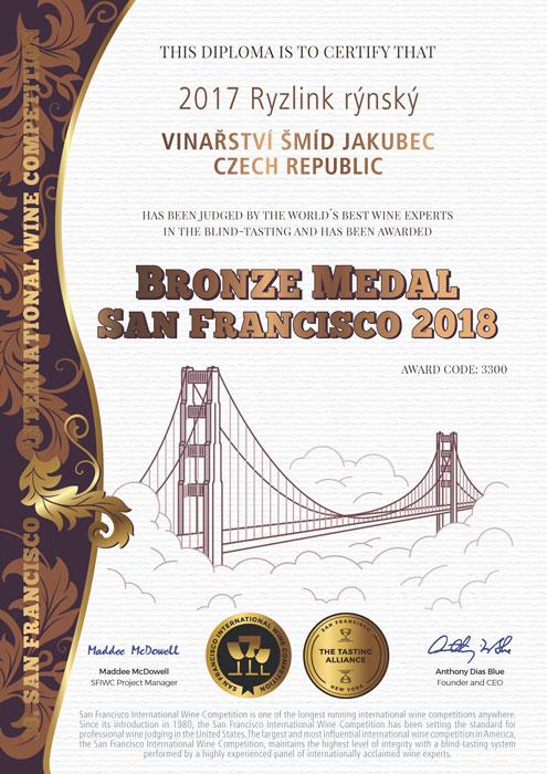 ocenění-San-Francisco