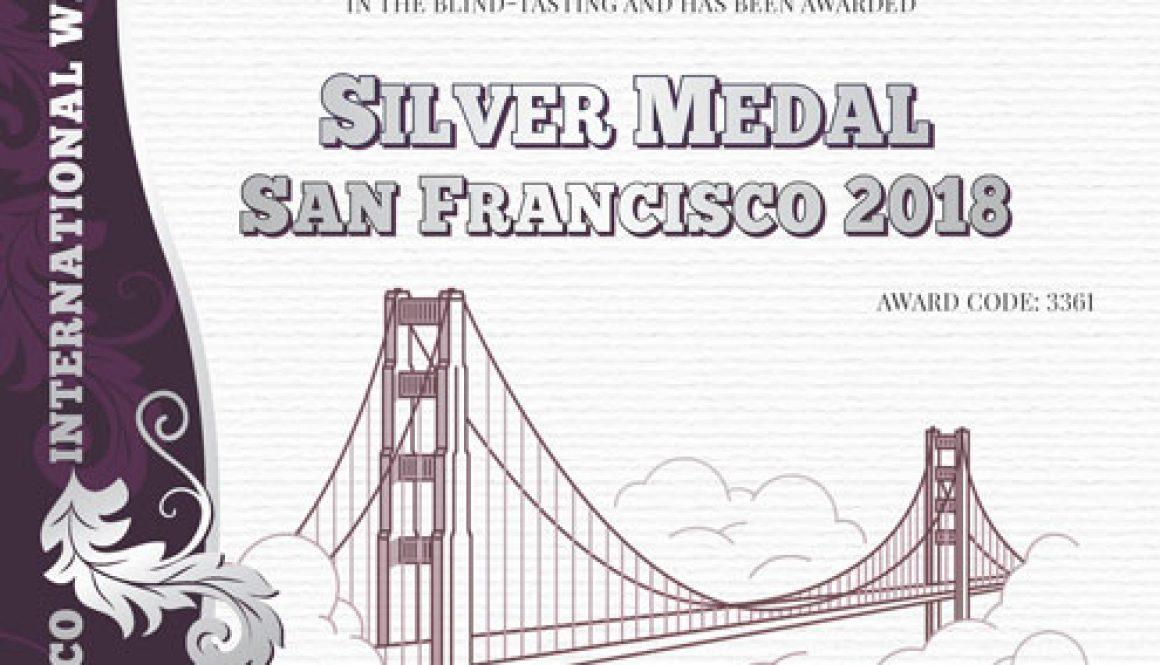 ocenění-San-Francisco_1