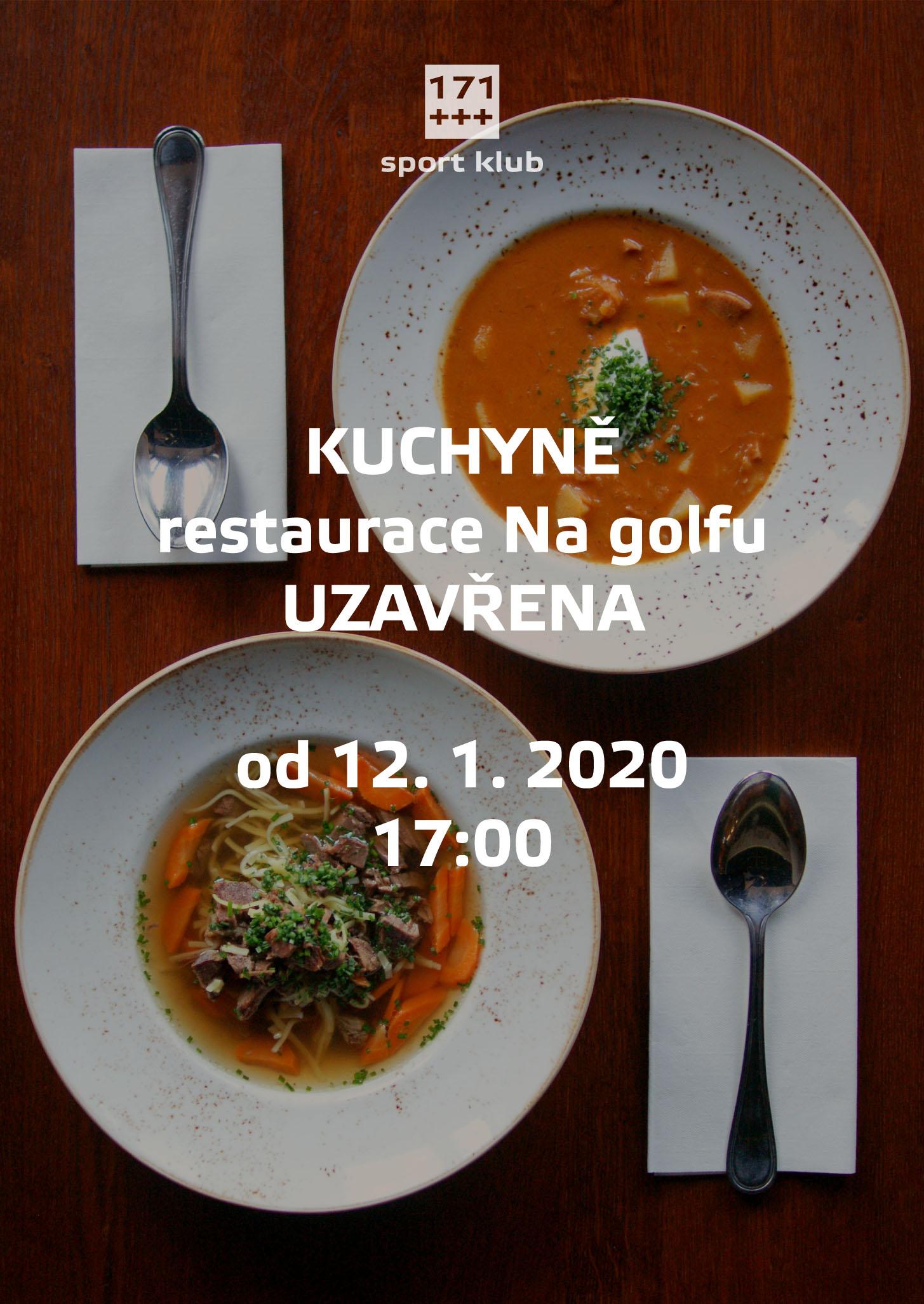 kuch-45 copy