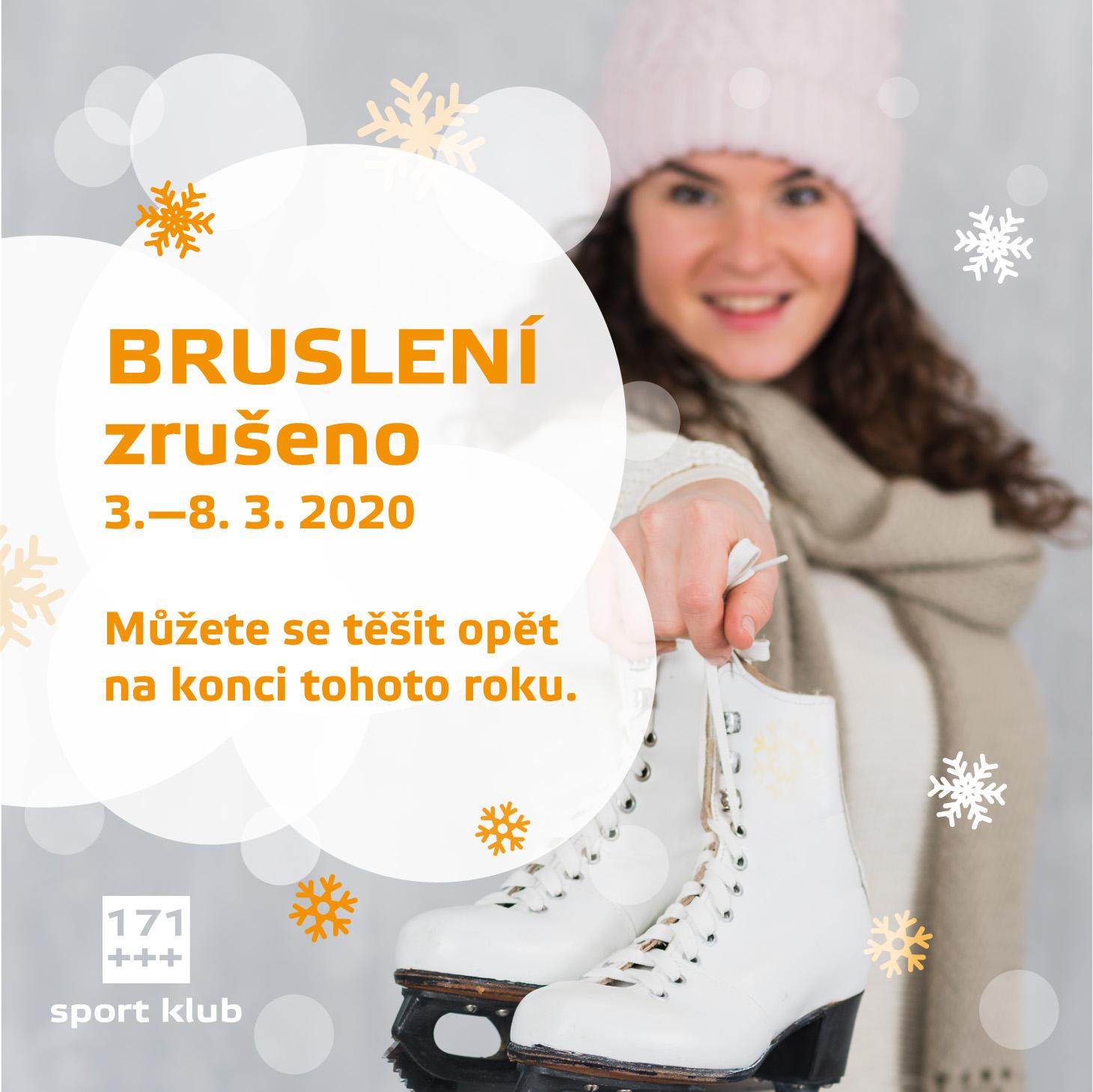 brusleni-04_web