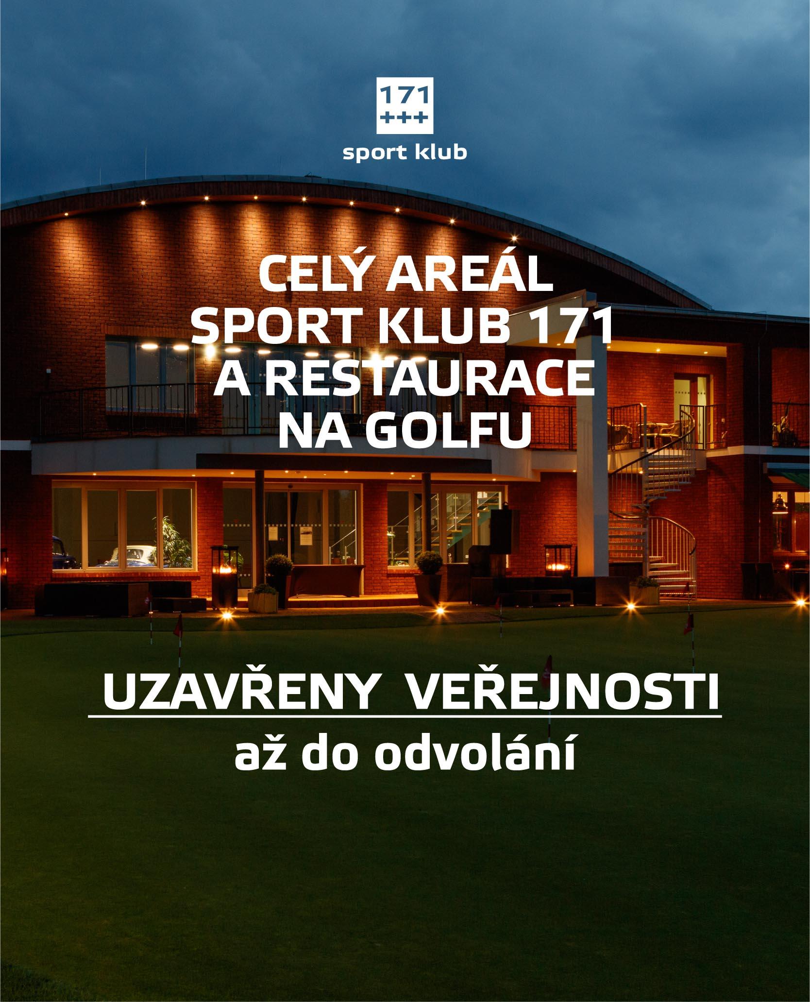 KOSTELEC_KORONA-05 copy