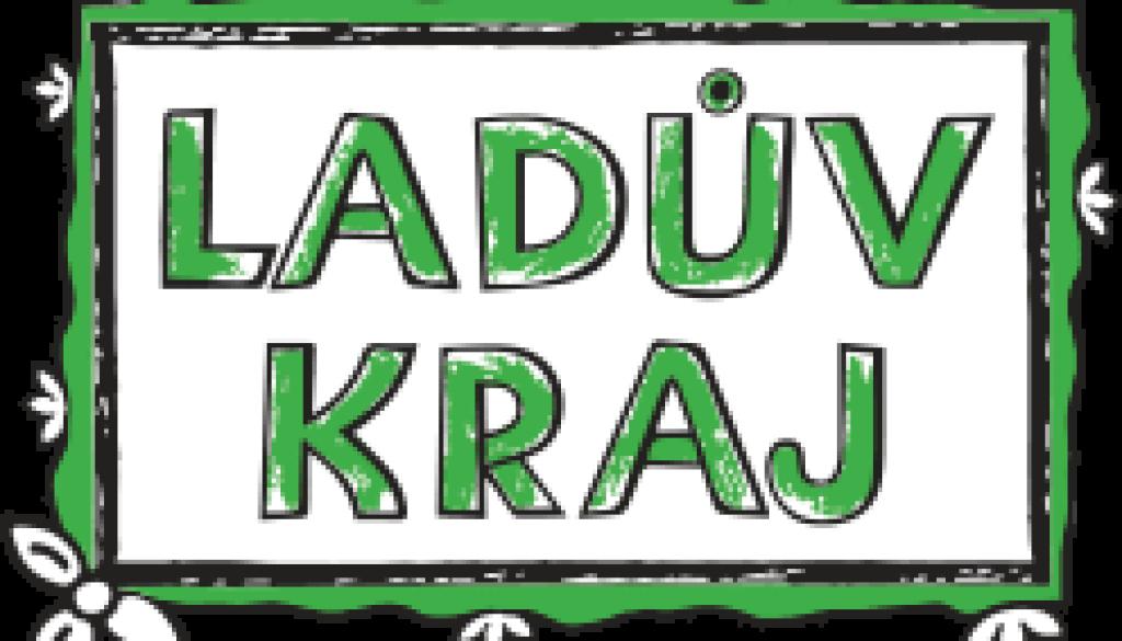 Sport klub 171 / Ladův kraj