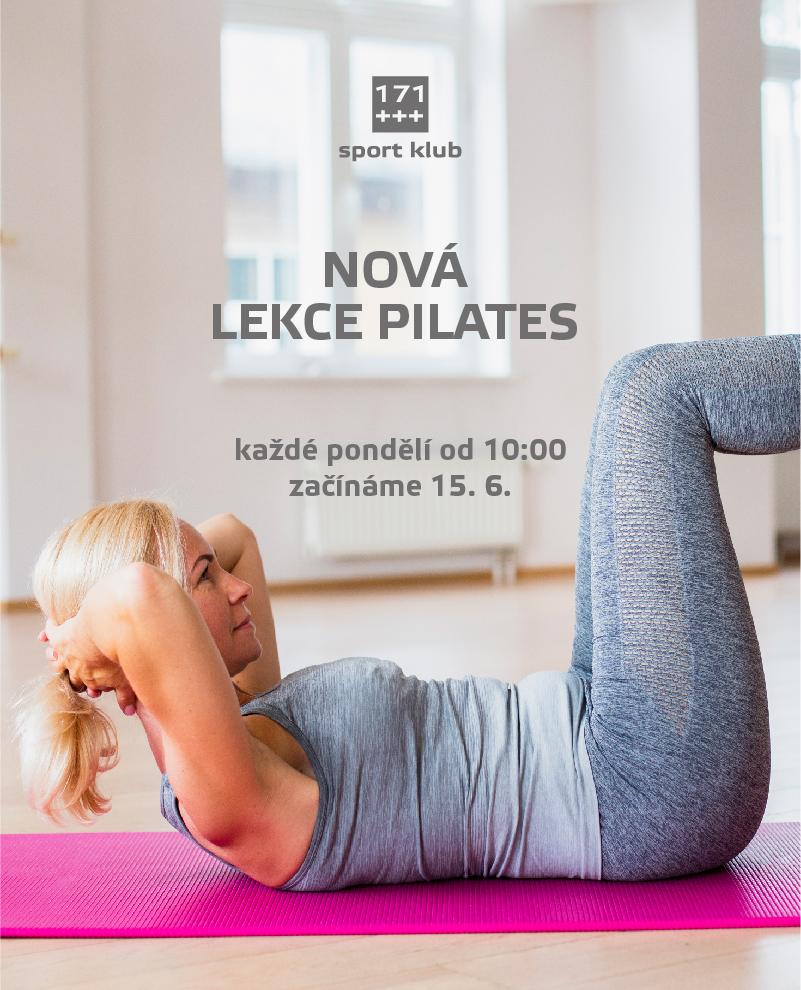 sport-klub-171_pilates